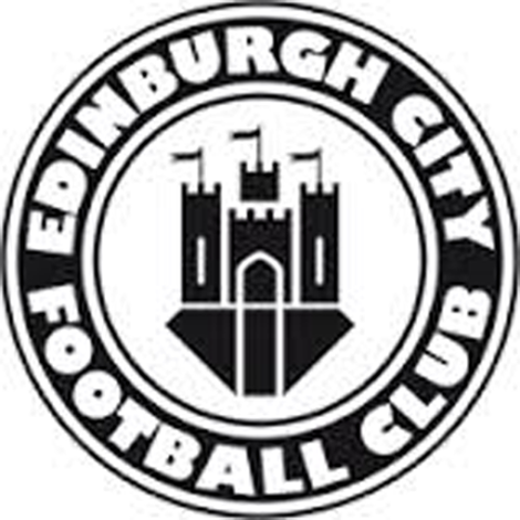 edinburgh city f.c